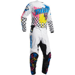 sale usa online brand new outlet boutique ThorMX