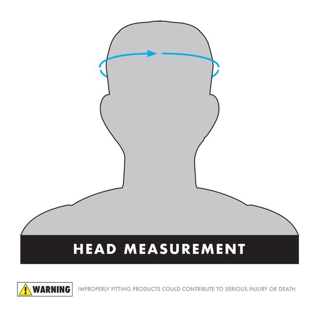 HeadMeasurement_640.jpg